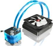 raijintek triton complete watercooling 140mm blue photo