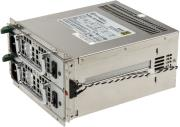 psu silverstone sst gm600 g gemini series redundant 600w photo