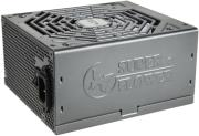 psu super flower leadex 80 plus platinum 850w gun metal grey photo