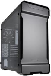 case enthoo evolv atx glass anthracite grey photo