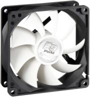 arctic cooling f9 pwm pst co fan 92mm rev2 photo