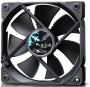 fractal design dynamic gp 12 case fan 120mm black photo
