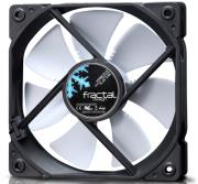 fractal design dynamic gp 12 case fan 120mm white photo