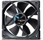 fractal design dynamic x2 gp 12 case fan 120mm black photo