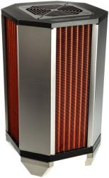 aqua computer airplex gigant 1680 copper photo
