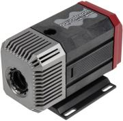 aqua computer aquastream xt usb 12v pump ultimate version photo