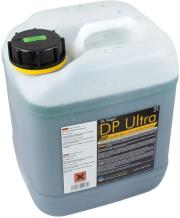 aqua computer double predect ultra 5l canister green photo