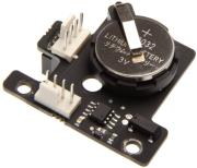 aqua computer real time clock push on module for aquaero 5 6 photo