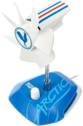 arctic breeze usb ventilator france edition photo