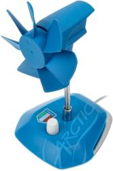 arctic breeze usb ventilator italy edition photo