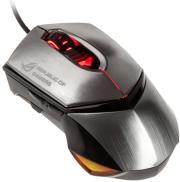 asus rog gx1000 v2 gaming mouse silver photo