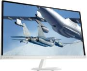 othoni asus vx279h w 27 wide ah ips full hd with speakers white photo
