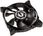 bitfenix spectre xtreme 120mm fan black photo