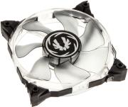 bitfenix spectre xtreme 120mm fan white led black photo