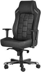 dxracer classic ce120 gaming chair black photo