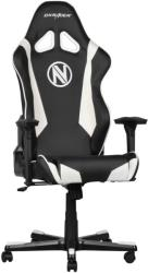 dxracer racing gaming chair team envyus photo