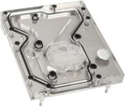 ek water blocks ek fb asus x99 monoblock nickel photo