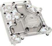 ek water blocks ek fb asus z170s monoblock nickel photo