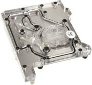 ek water blocks ek fb gigabyte z170x monoblock acryl nickel photo