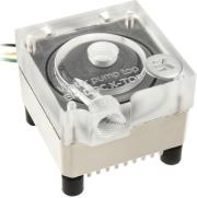 ek water blocks ek xtop ddc 32 pwm elite plexi incl pump photo