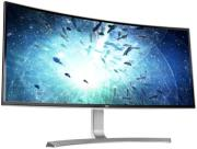 othoni lg 34uc98 w 34 curved ultrawide ips led thunderbolt quad hd white photo