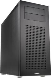 case lian li pc 7nb midi tower black photo