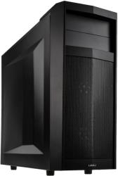 case lian li pc k5x midi tower black photo