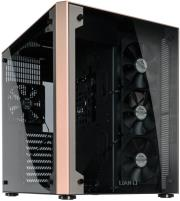 case lian li pc o8wgd atx gold photo