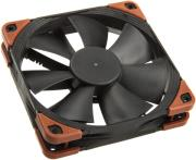 noctua nf f12 industrialppc 3000 ip67 pwm 24v 120mm photo