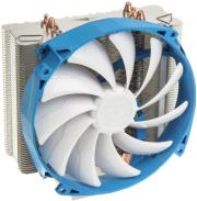 silverstone sst ar07 cpu cooler 140mm photo