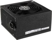 psu silverstone sst st60f ti strider titanium series 80 plus 600w photo