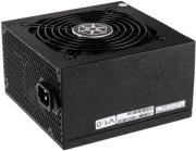psu silverstone sst st80f ti strider titanium series 80 plus 800w photo