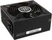 silverstone sst sx500 lg v20 sfx l psu 80 plus gold 500w photo