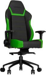 VERTAGEAR RACING SERIES PL6000 GAMING CHAIR BLACK/GREEN gadgets   παιχνίδια   gaming chairs