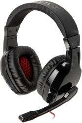 zalman zm hps300 gaming headset