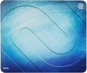ZOWIE G-SR SPECIAL EDITION MOUSEPAD BLUE