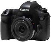 canon eos 6d kit ef 40mm stm f 28 photo