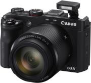 canon powershot g3x photo