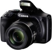 canon powershot sx540 hs photo