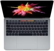 LAPTOP APPLE MACBOOK PRO MNQF2 13.3