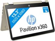 LAPTOP HP PAVILION X360 13-U001ND 13.3