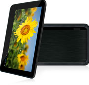 serioux s716tab 7 4gb wifi android 42 black photo