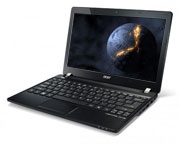 acer aspire one 725 c6ckk 116 amd c 60 2gb 320gb linux black photo