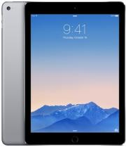 tablet apple ipad air 2 97 64gb wi fi space grey photo
