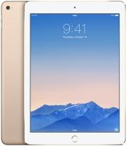 tablet apple ipad air 2 97 64gb wi fi 4g gold photo