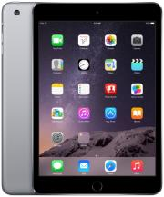 tablet apple ipad mini 3 retina touch id 79 64gb wi fi space grey photo