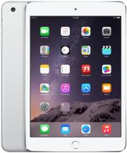 tablet apple ipad mini 3 retina touch id 79 128gb wi fi 4g silver photo