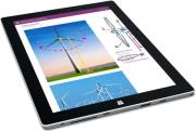 TABLET MICROSOFT SURFACE 3 10.8