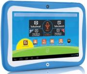 tablet mls iqtab kido extra blue photo