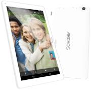 tablet archos 90b neon 9 quad core 16gb 3g wifi android 44 kk white photo